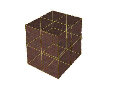 Bricks 100b.jpg