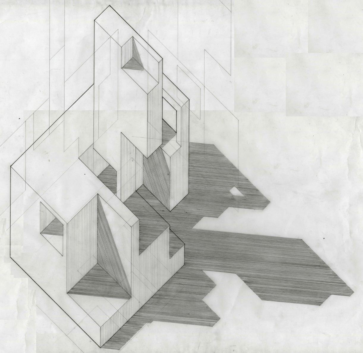 Buechs - Graphite on Vellum.jpg