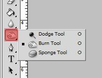 Burn tool.jpg