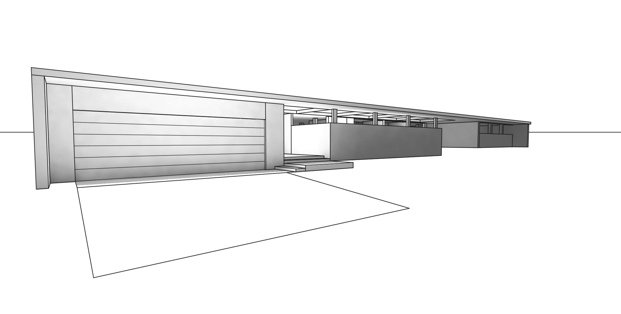 CSH1 exterior 2.jpg