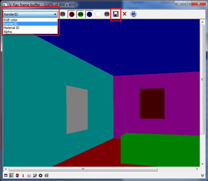 Workflow:294341 - studiomaven