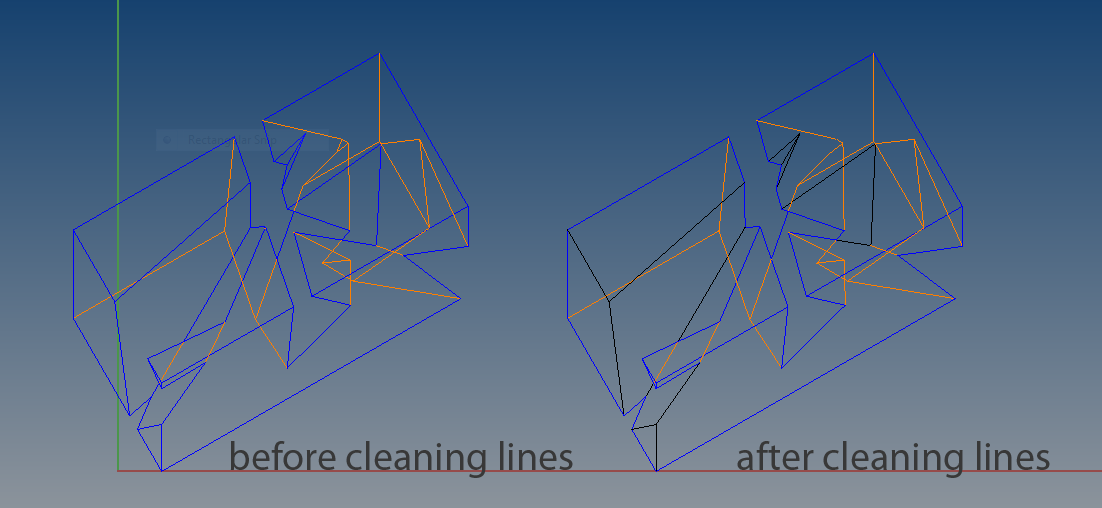 Clean make2d line.PNG