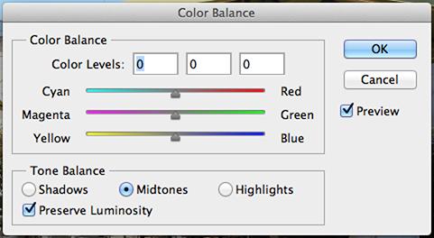 Color Balance.png