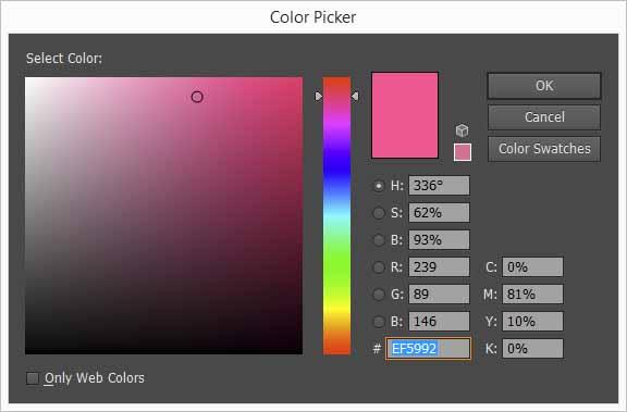 Color Picker.jpg