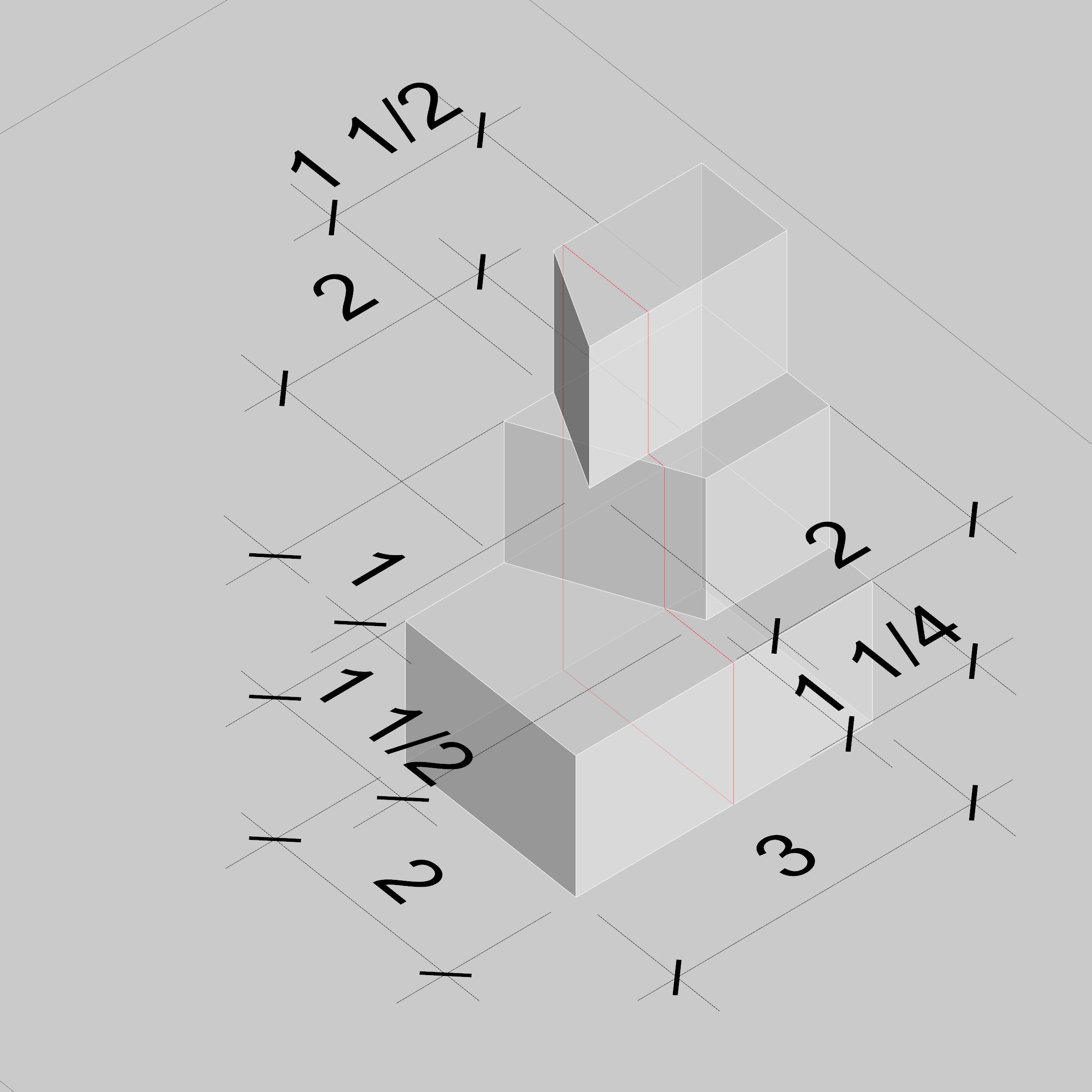 Complex massing.jpg