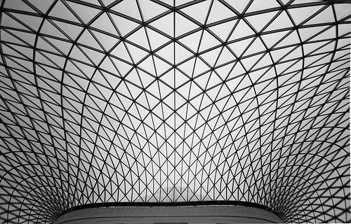 Court roof.jpg