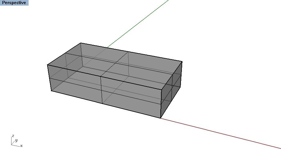 DubNeg - Step1.png