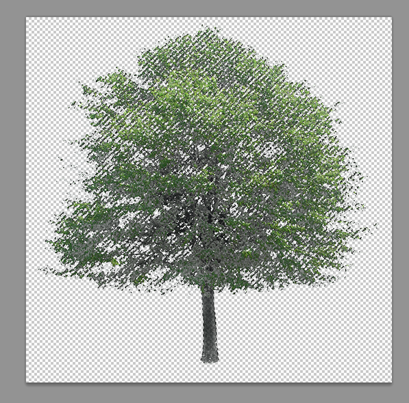 Entourage Workflow Tree Select Elevation.png