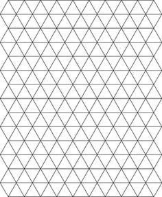 Eqilateral-tri-grid.jpg