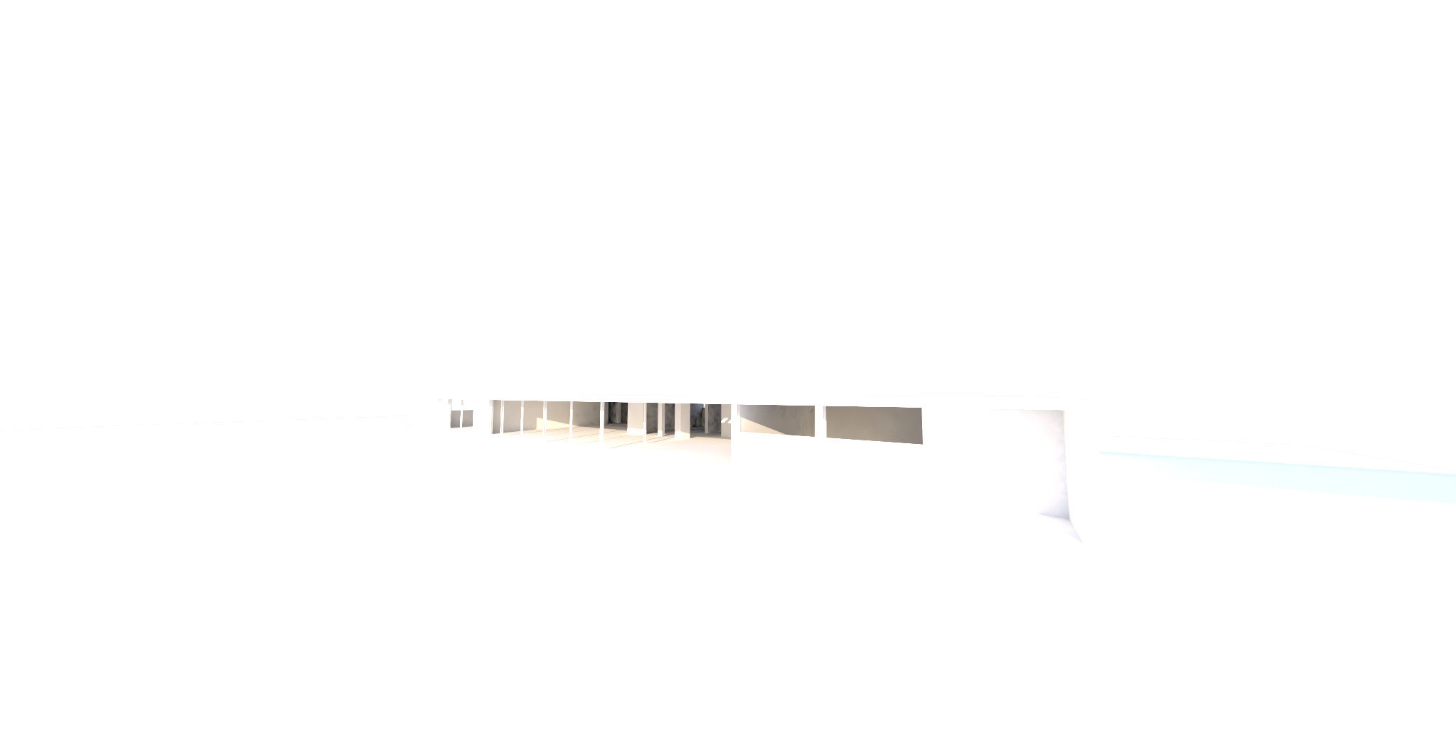 Exterior rendering too bright.png