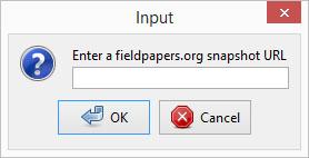 Fieldpapers screenshot 15.jpg