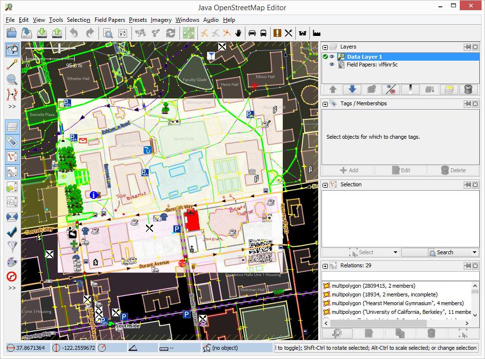 Fieldpapers screenshot 17.jpg