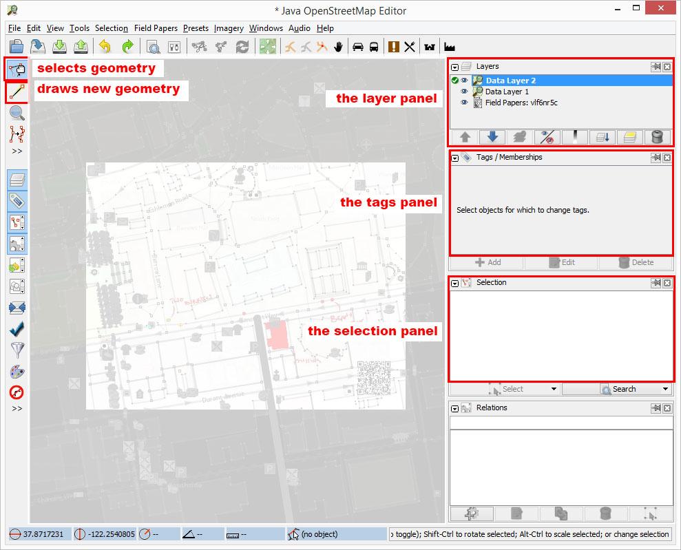 Fieldpapers screenshot 18.jpg
