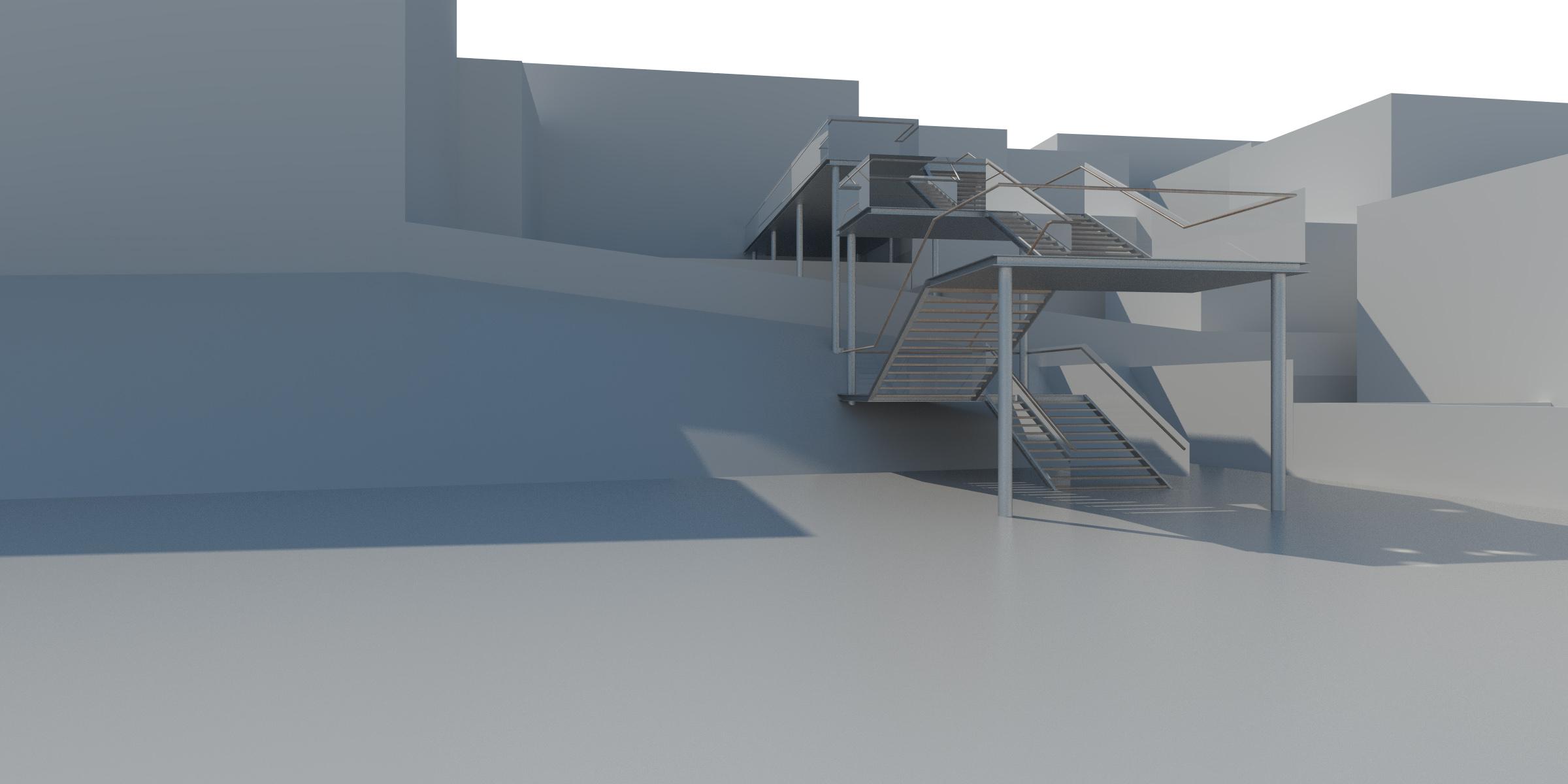 Final render.jpg
