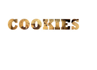 GEDMAN clipping-mask-cookies.jpg