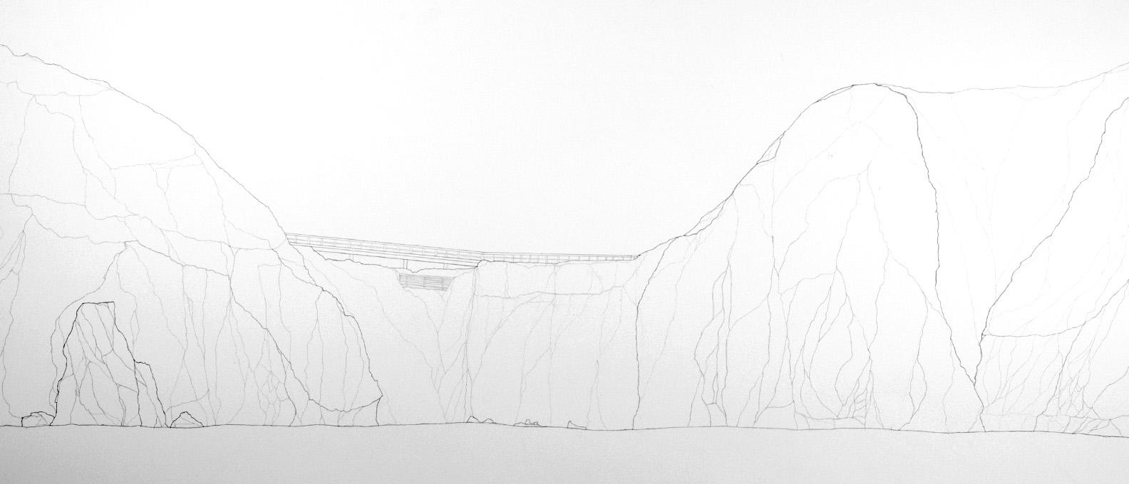 Golze Long Section.jpg