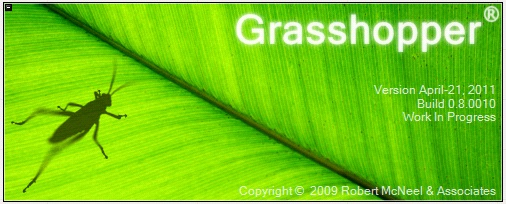 Grasshopper Splash Screen.jpg
