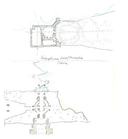 Graves - Arcadian Garden Plan.jpg