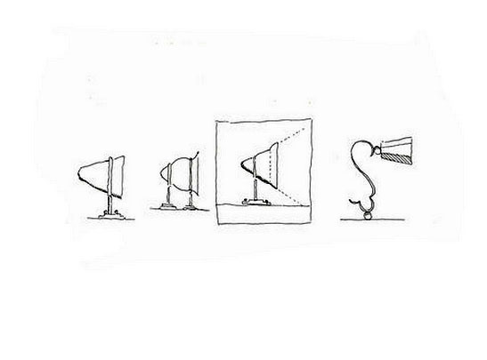 Graves - Lamp.jpg