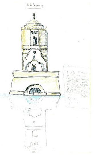 Graves - Lequeu Tower.jpg