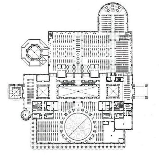 Graves - Plan.jpg