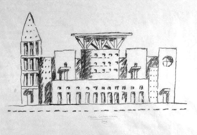 Graves - Sketch.jpg