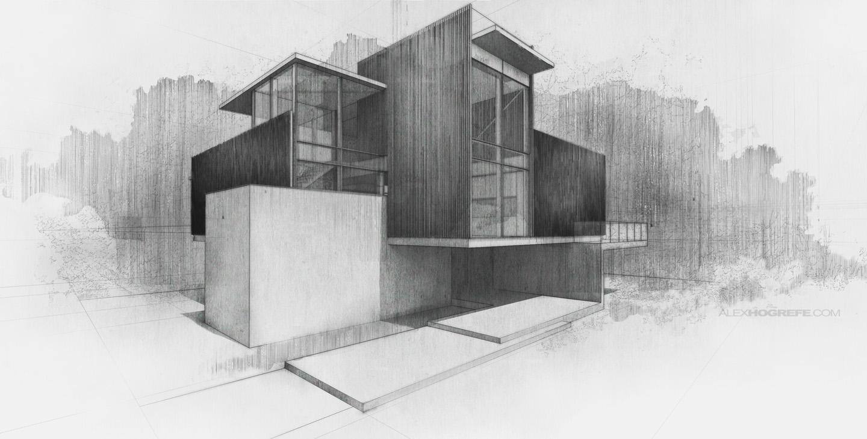 Hogrefe Sketch Villa Drawing 1.jpg
