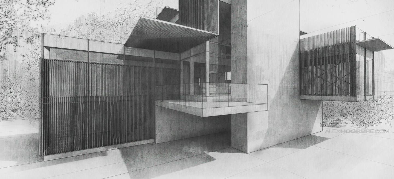 Hogrefe Sketch Villa Drawing 2.jpg