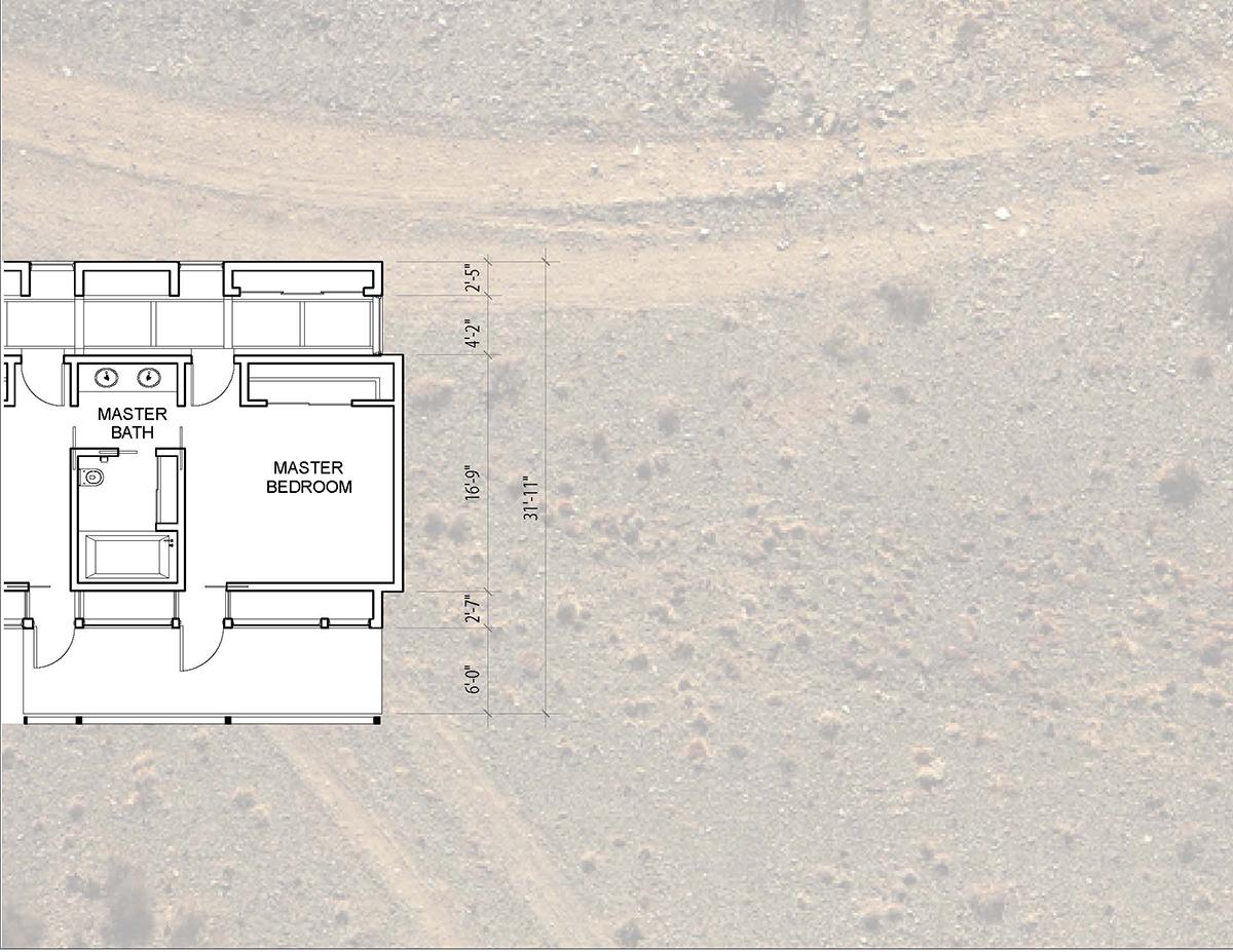 House Plan - eighth scale.jpg