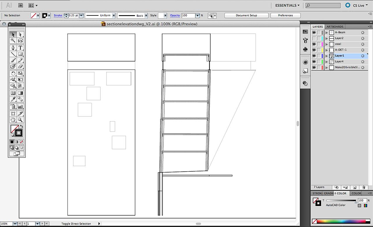 Illustrator 1.jpg
