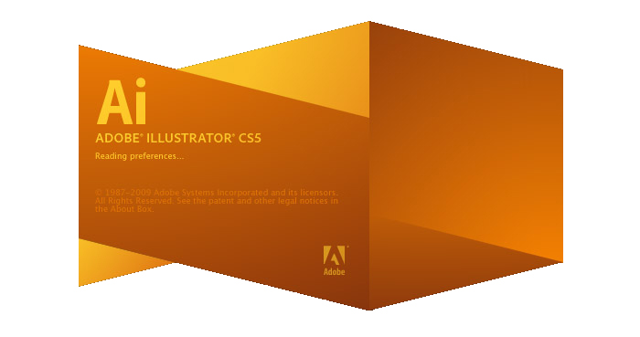 Illustrator CS5.jpg