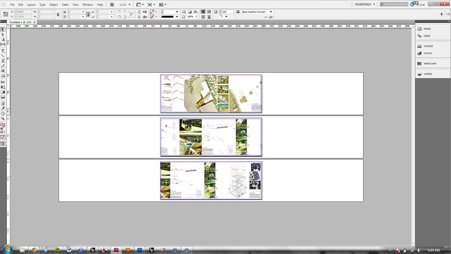 InDesign Large Format Plotting.jpg