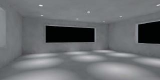 Interior render image.jpg