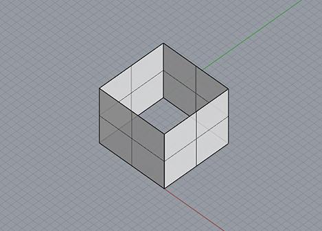 Isometric.jpg