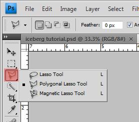 Lasso Tool.jpg