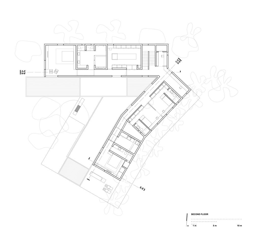 Luis Aldrete Architects - SC PTV House - Plan.jpg