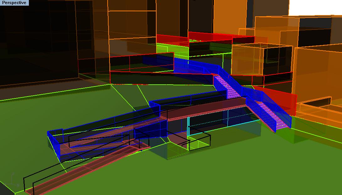 Model - Screenshot.png