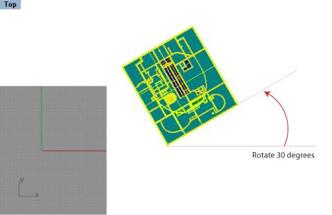 Model-Rotate.jpg