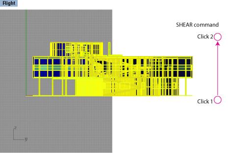 Model-Scale.jpg