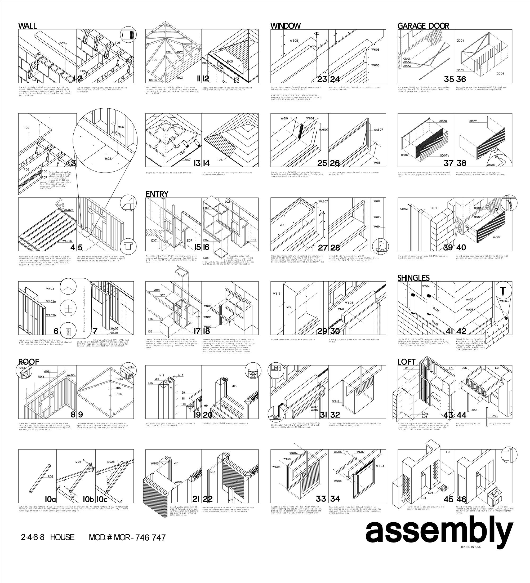 Morphosis 2468 House Assembly.jpg