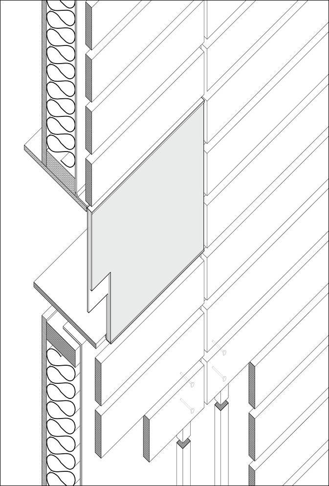 Murcutt Window Detail 04.jpg