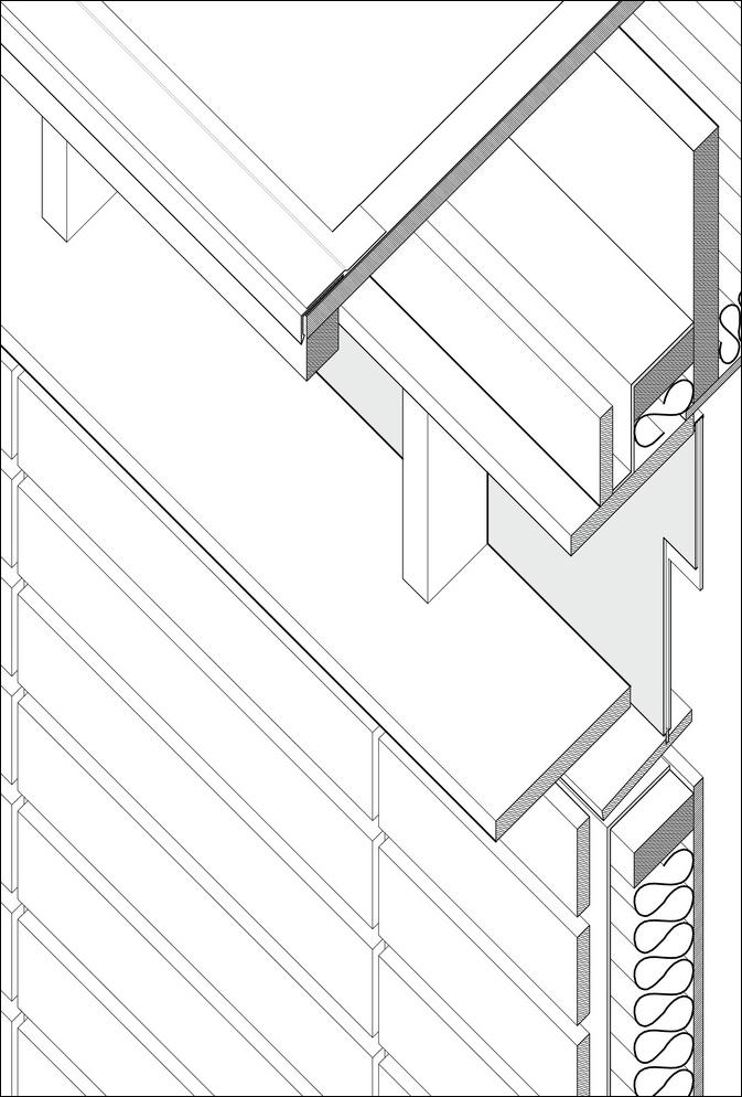 Murcutt Window Detail 05.jpg