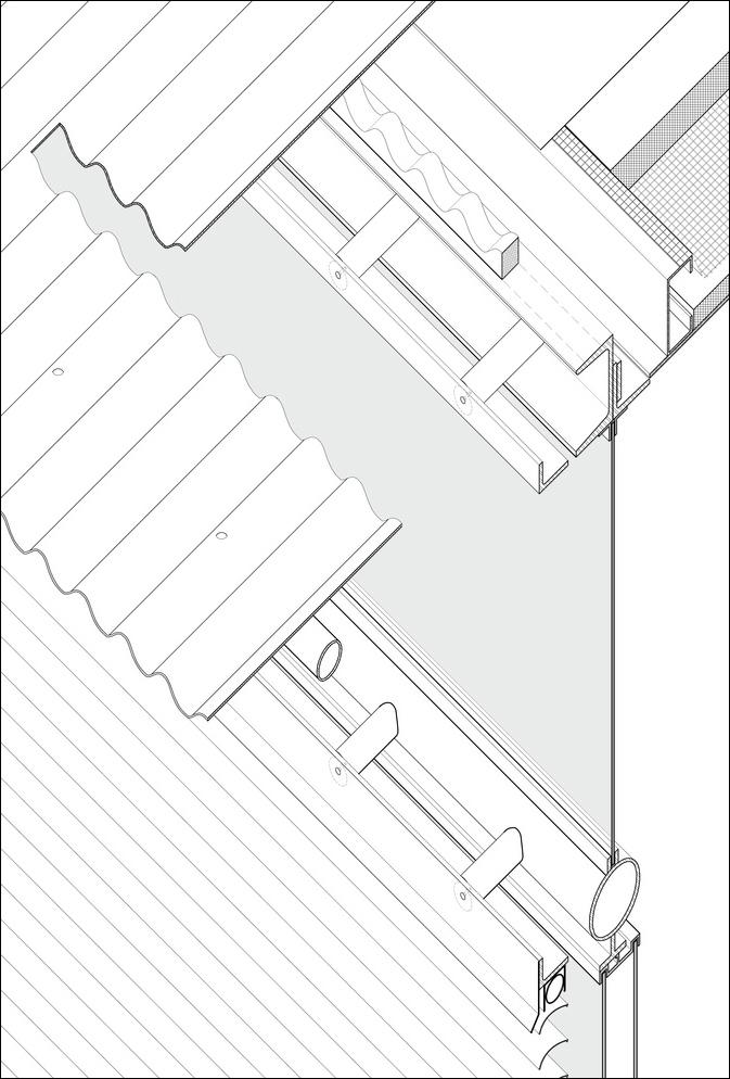 Murcutt Window Detail 06.jpg