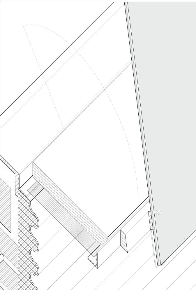 Murcutt Window Detail 08.jpg