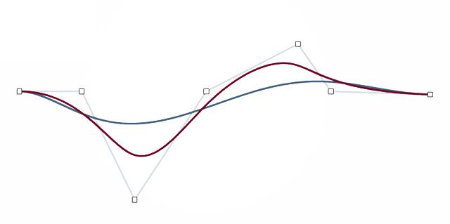 NURBS Curve.jpg