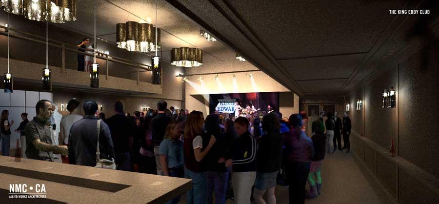 National music center cmf040809 aw3.jpg