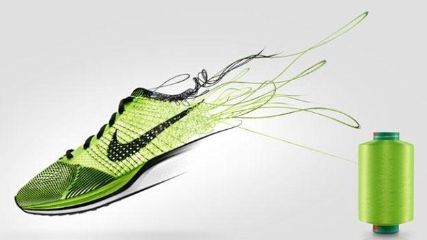 Nike Flyknit.jpeg