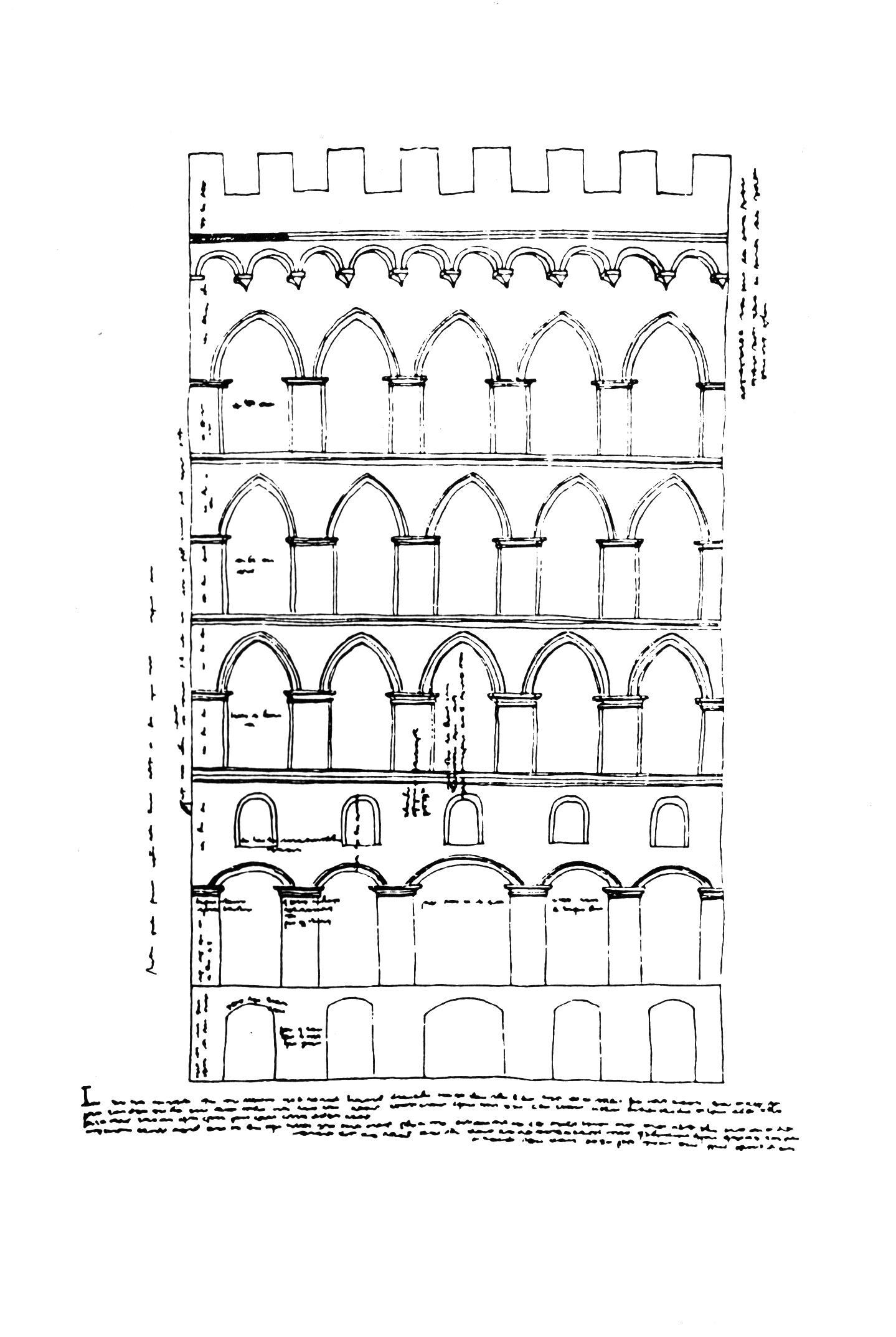Palazzo Sansedoni.jpg