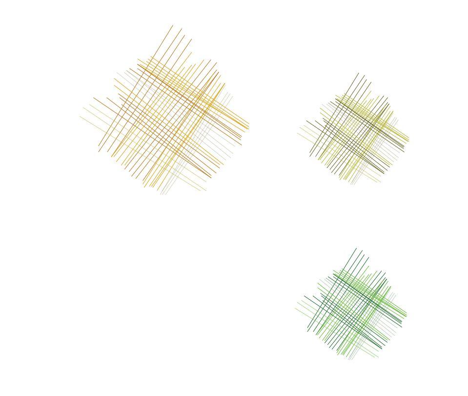 Pattern 01.JPG