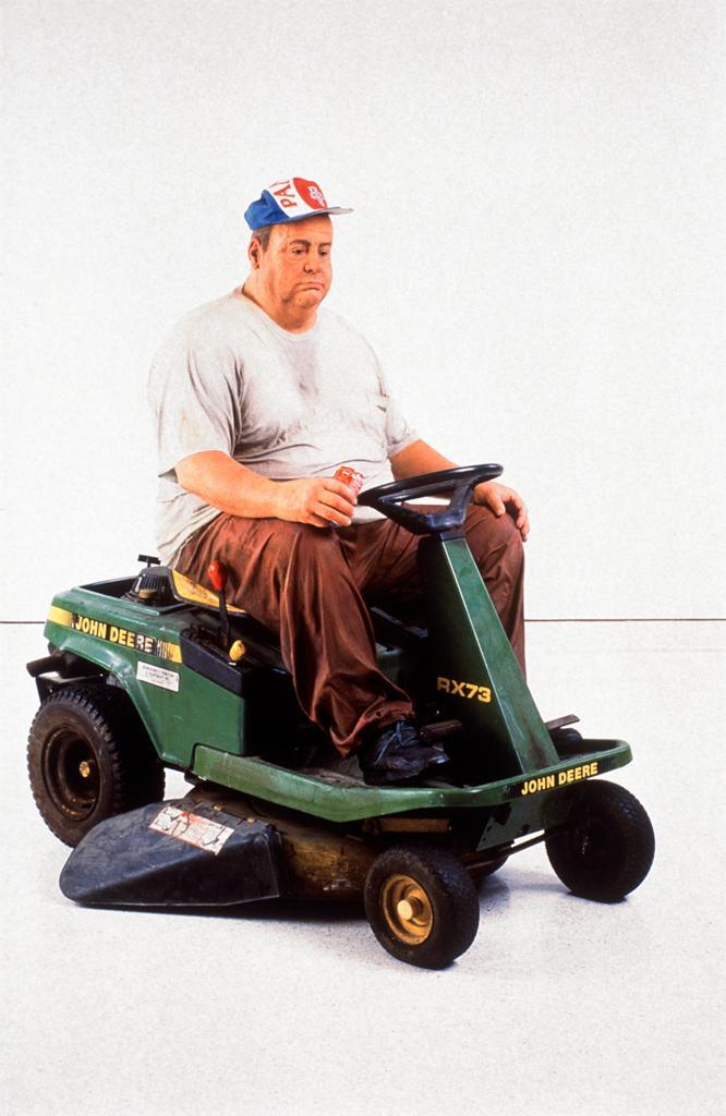Person2 lawnmower.jpg